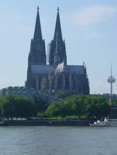 Cologne_Cathedrale_000
